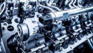 كل ما تود معرفته حول أفضل محركات السيارات في 2021