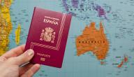 كل ما يهمك حول طريقة الحصول على تأشيرة إسبانيا
