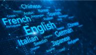 كل ما تود معرفته عن طرق تعلم الترجمة الاقتصادية