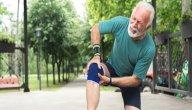 تيبس الركبة، تعرف على أشهر الأعراض وطرق العلاج