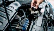 جهاز مسؤول عن تبريد المحرك: تعرّف على الرديتر (Radiator)!
