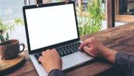 جهاز كمبيوتر محمول (Laptop): أفضل المواصفات والأسعار!