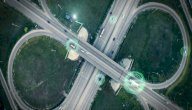 أفضل جهاز تتبع للسيارات: المواصفات ونصائح للشراء قد تهمك!