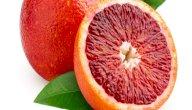 فوائد البرتقال الأحمر: هل يخلصك من الكوليسترول الضار؟