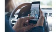 كيف يستخدم جهاز جي بي إس (GPS) في السيارة؟