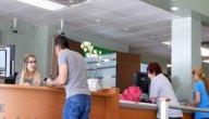ما شروط فتح حساب في البنك الأهلي اليوناني؟