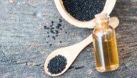 هل يمكن علاج الجيوب الأنفية بزيت حبة البركة؟ إليك الإجابة
