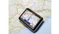 مبدأ عمل جهاز جي بي إس (GPS): سيدهشك!