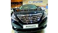 سيارة هونداي سوناتا 2014: تعرف على الأسعار والمواصفات
