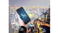 أرخص جهاز سامسونج (Samsung) يدعم شبكة الجيل الخامس!