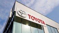 شركة تويوتا للسيارات: أصلها، فروعها، مبيعاتها