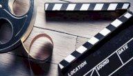 أحداث فيلم ولاد رزق 2: لحظات ممتعة في مواجهة المجرمين!