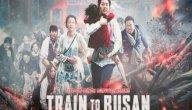 قصة فيلم Train to Busan: أحياءٌ موتى والكثير من الرعب!
