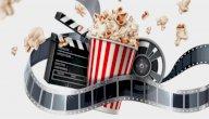 أحداث فيلم توتال ريكول (1990): كل القصة تبدأ بحلم متكرر!
