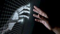 قصة فيلم الماتريكس: حرب بين الآلات والجنس البشري!
