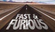 قصة فيلم السرعة والغضب 9: هل ستنجح خطة سايفر هذه المرة؟