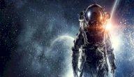 أحداث فيلم بين النجوم: لحظات ممتعة لمحبي خيال العلمي