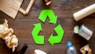 استخدام خامات البيئة