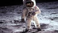 اول رجل صعد الى الفضاء