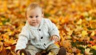 عبارات عن حب الاطفال