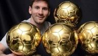 افضل لاعب برازيلي
