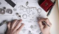 ادوات للتصميم الاحترافي