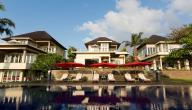 أفضل منطقة للسكن في بالي