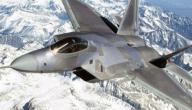 افضل عشر طائرات حربية في العالم