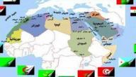 اكبر دولة اسلامية في افريقيا