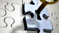 التفكير الناقد وحل المشكلات