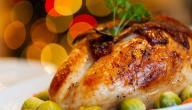 ما أضرار أكل الدجاج؟