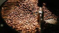 اضرار القهوة وفوائدها