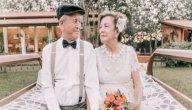 تفسير حلم زواج الأب في المنام