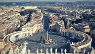 من الذي احرق روما سنة 64م
