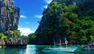 أفضل جزر تايلاند