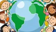 أكبر دولة في العالم من حيث عدد المسلمين