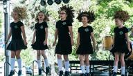 رياضة الزومبا للأطفال
