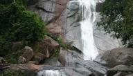 السياحة في لنكاوي ماليزيا