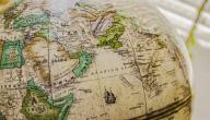 كم عدد دول العالم العربي؟