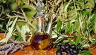 طريقة معرفة زيت الزيتون الاصلي