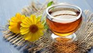 العسل وفوائده للبشرة