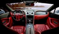 كيفية قيادة السيارة المانيوال