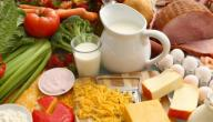 أفضل مكمل غذائي لزيادة الوزن كمال الأجسام