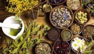 هل يمكن علاج ضعف القلب بالأعشاب؟