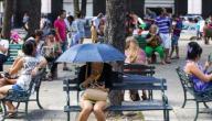 تأثير مواقع التواصل الاجتماعي في طلبة الجامعات