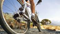 أفضل دراجة لتخفيف الوزن