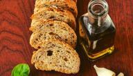 فوائد زيت الزيتون للشفايف