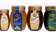 ما فوائد العسل الكشميري