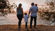 حديث نبوي عن بر الوالدين