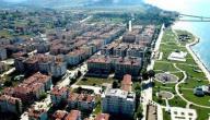 مدينة يلوا التركية: موقعها وأبرز معالمها